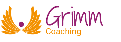 Grimm Coaching