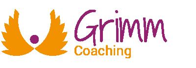Grimm Coaching
